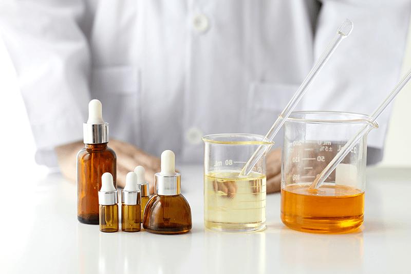 serum formulation