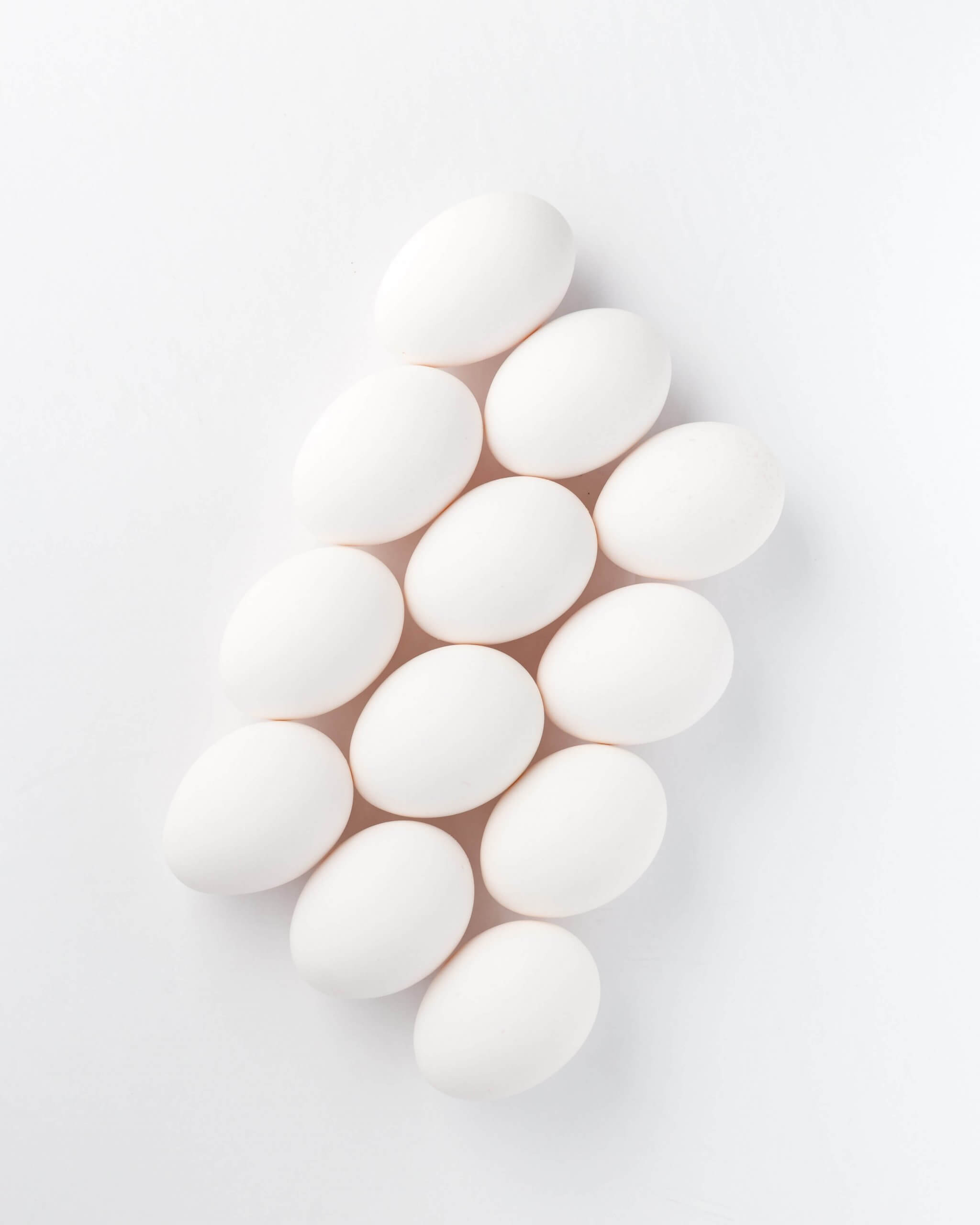 eggs | City Beauty