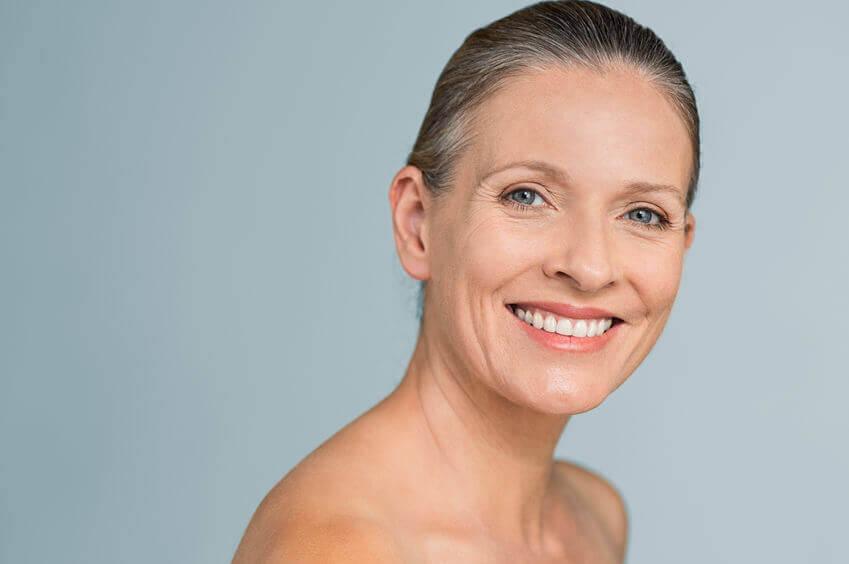 skin benefits of vitamin e | City Beauty