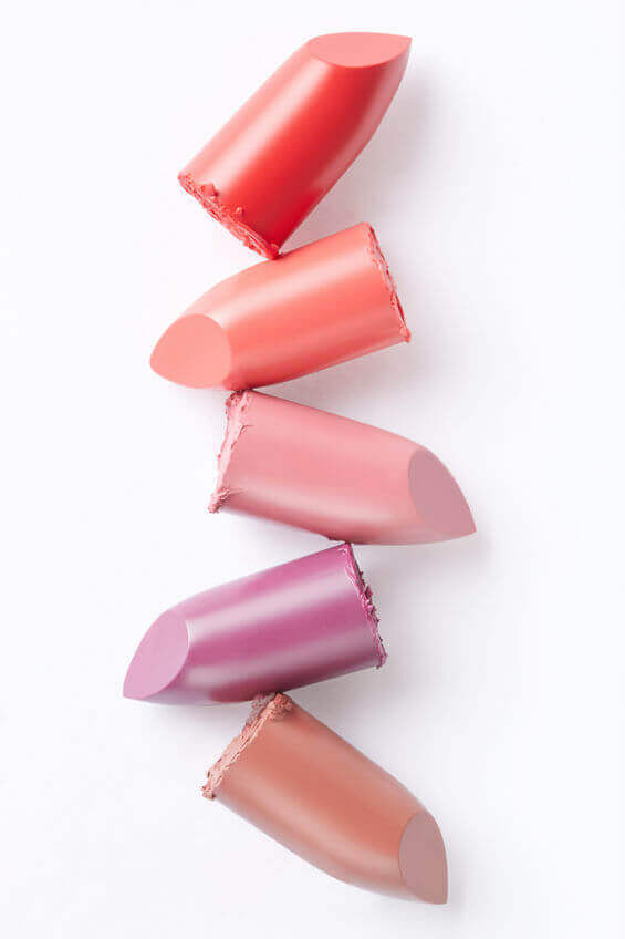 perfect-lipstick-shades