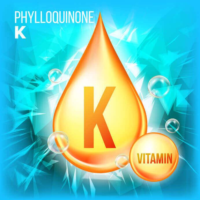 vitamin K oil | City Beauty