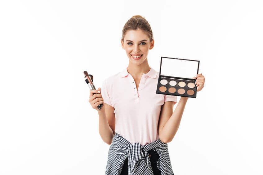 contour-makeup-supplies
