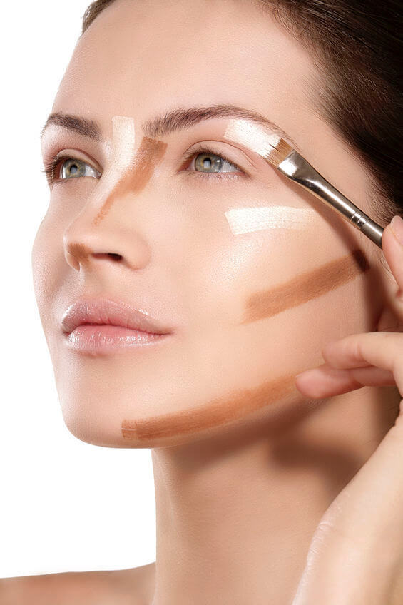 contour-nose | City Beauty
