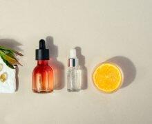 vitamin c skincare treatments
