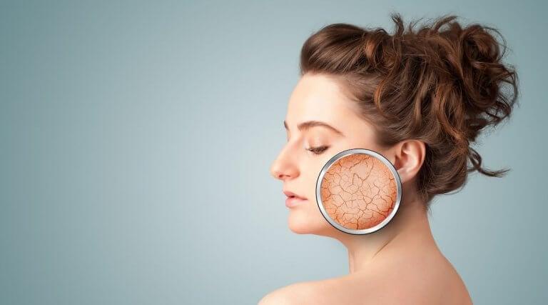 skin-care-for-dry-skin